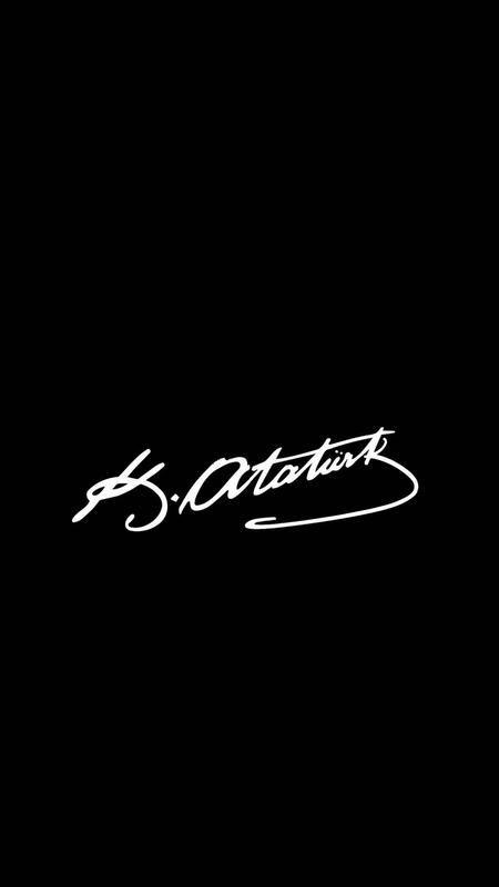 Mustafa Kemal Ataturk HD Wallpaper for Android - APK Download