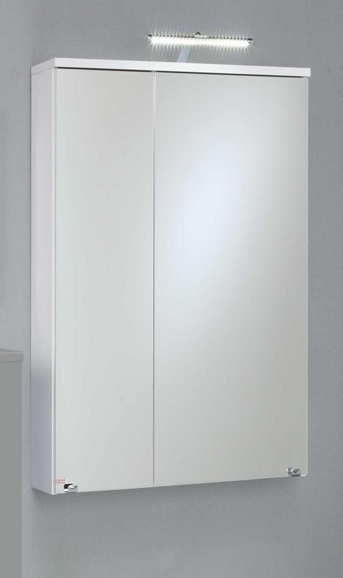 300 Cm Breit Schrank Weiss 80 Cm Breit Beautiful Bild Schrank 1 80 In 2020 Spiegelschrank Schrank Schrank Design