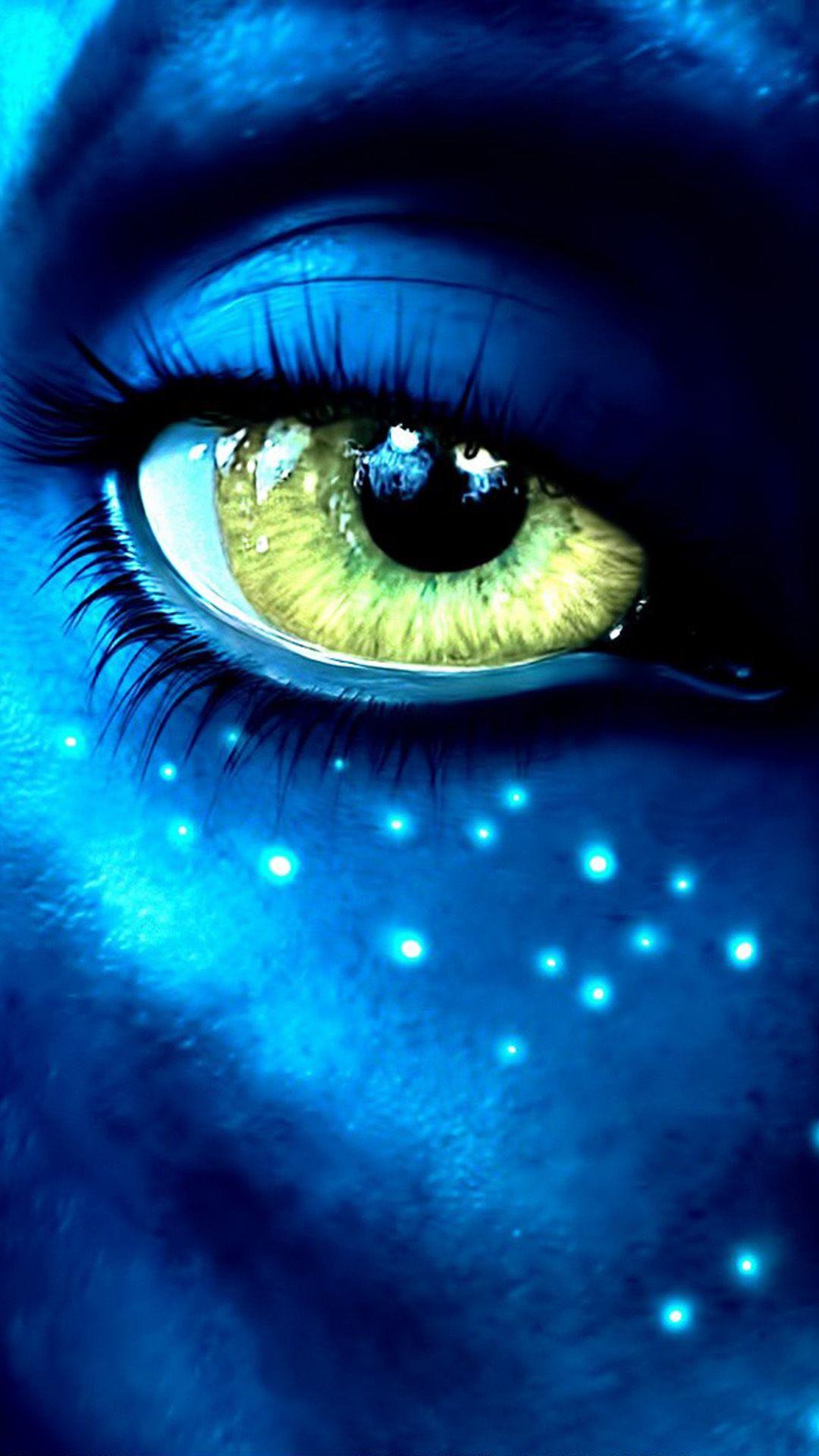 Fond D Ecran Gratuit Avatar Movie Avatar Tattoo Pandora Avatar