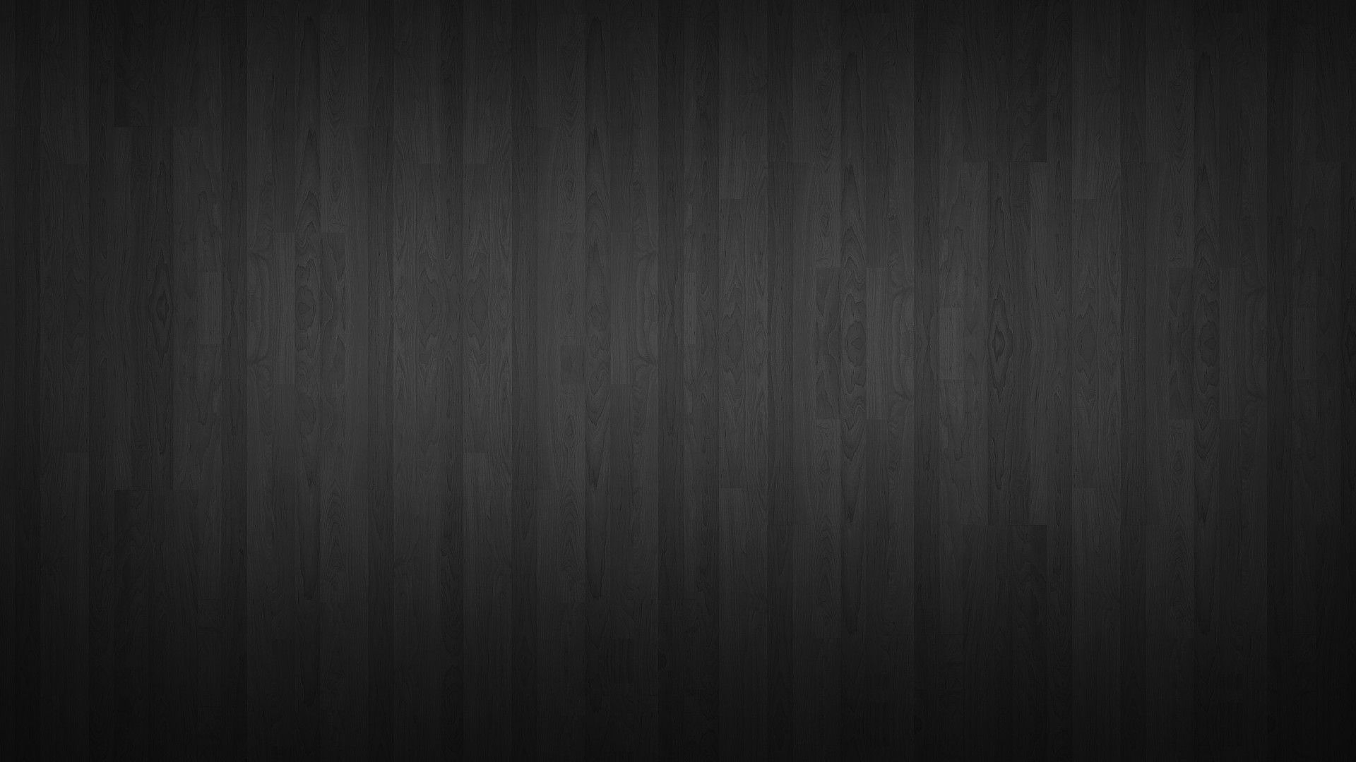 General 1920x1080 Texture Wood Wallpaper Dark Wood Texture Black Wallpaper