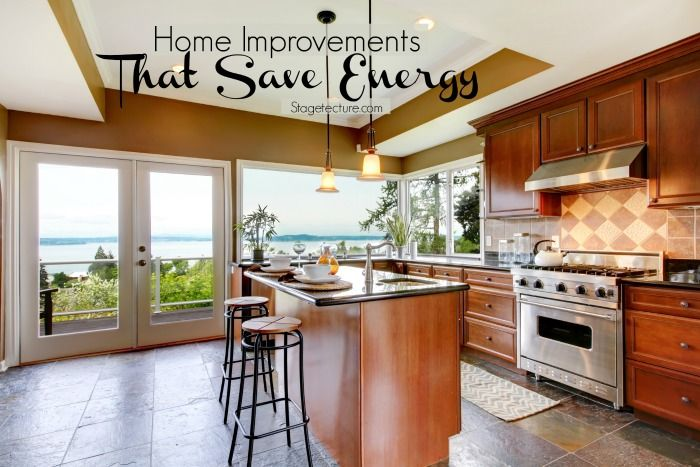 Home Renovation Saving Money With Your Heating And Cooling