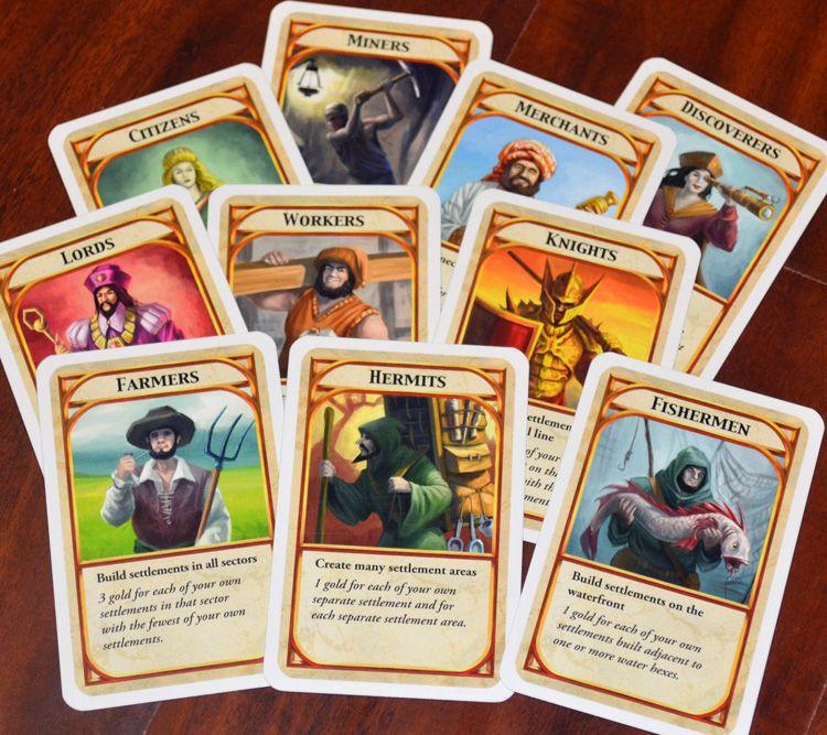 printable adjacent card gambling games