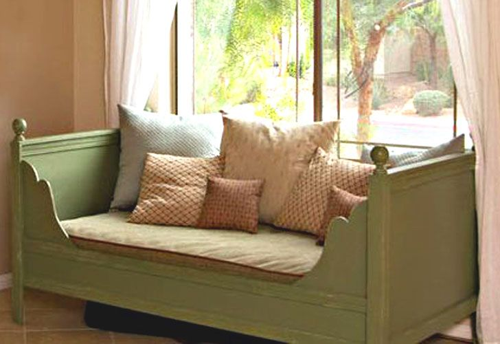 Pin by PixieDustCutie on Recycled furniture  Upholstery in 2018