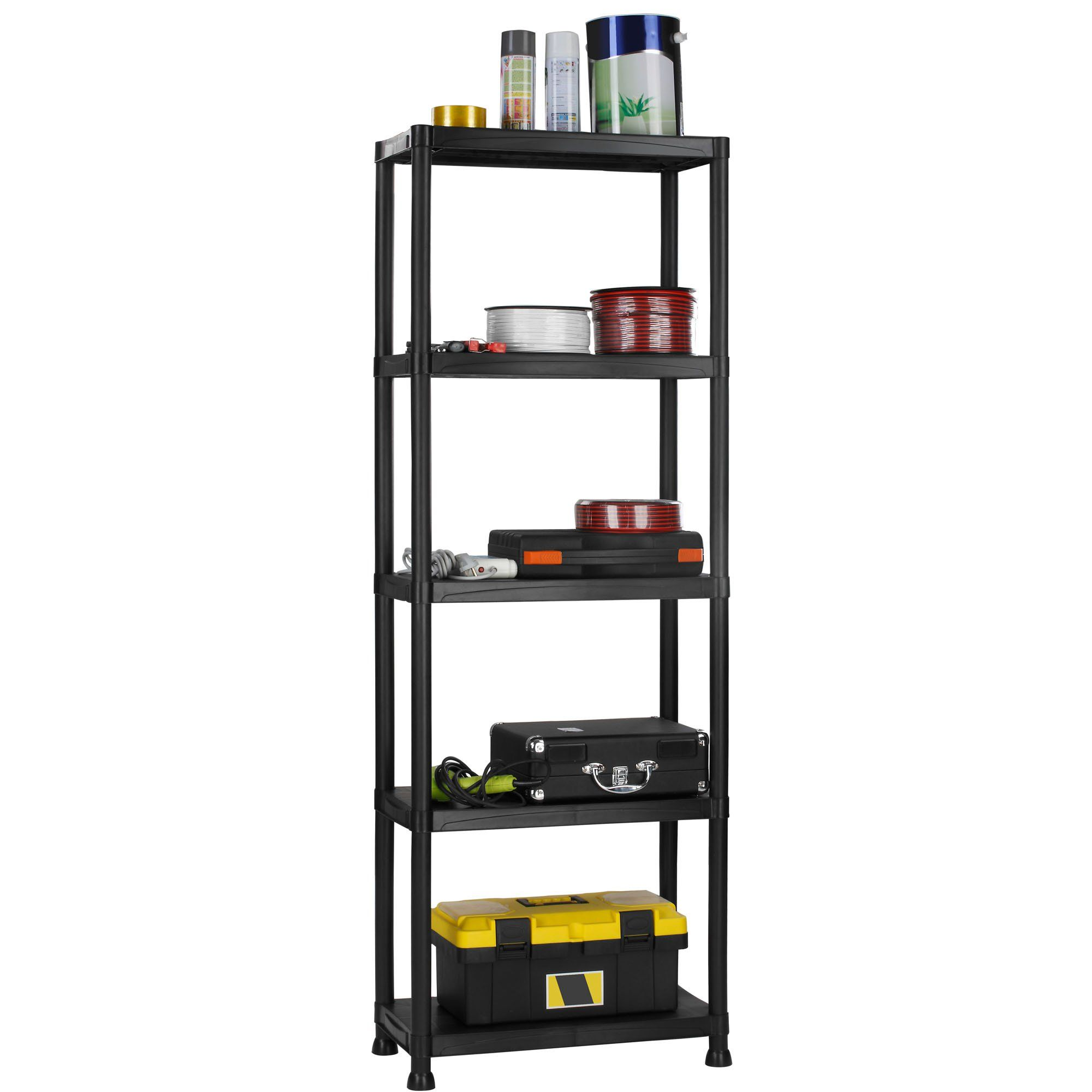 garage proportions adjustable x design shelving shelves with units wall mounted towek mount brackets shelf decorative