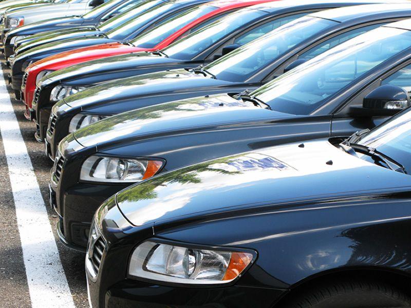 How To Rent Luxury Cars Automotive Sales Car Dealer Car Rental Company
