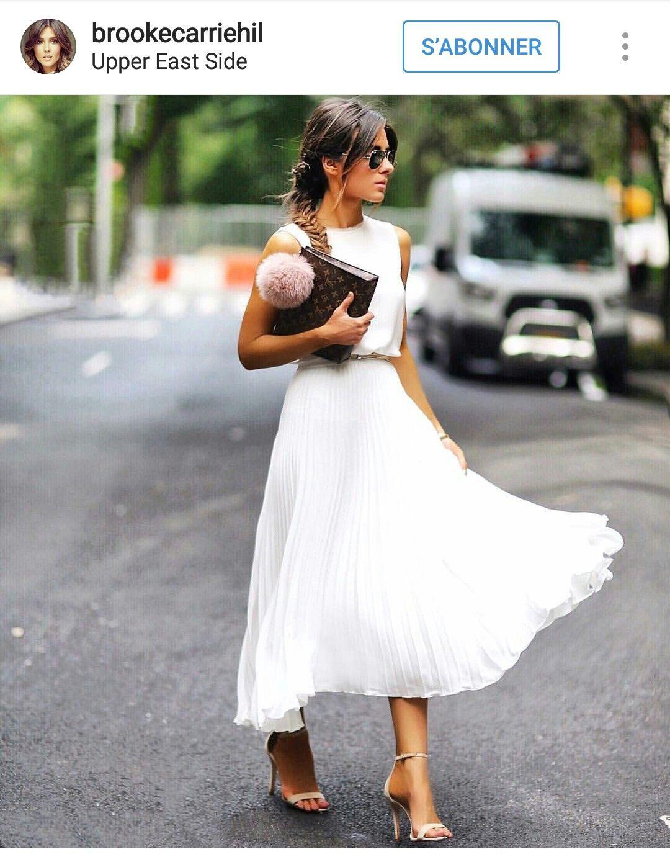 Pin von Lili Lou auf Fashion // Mode | Pinterest | Kleider