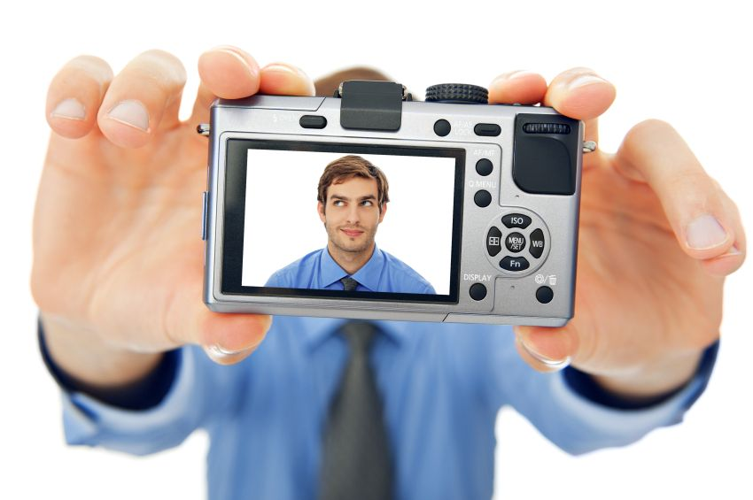 How important is your LinkedIn profile picture? Very important!  Some tips on perfecting your profile picture.  http://www.thenakedceo.com/job-seeking/perfecting-your-linkedin-profile-picture/#