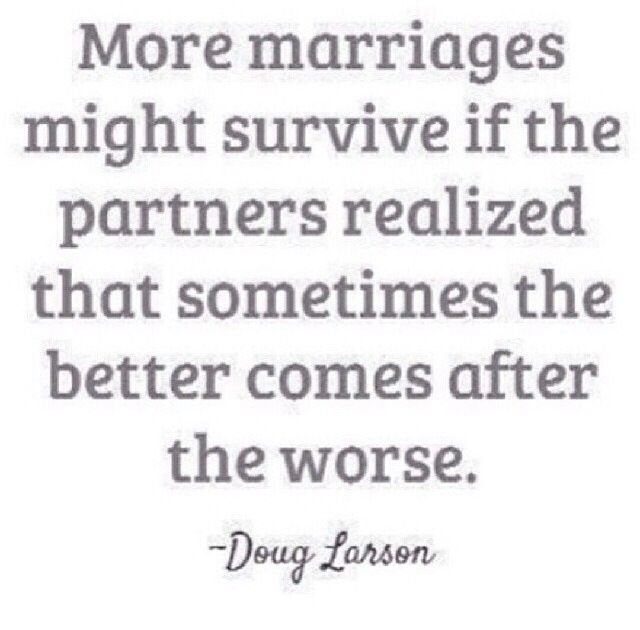 Christian Marriage Quotes Stunning Love ❤  Quotes ❤  Pinterest  Relationships Inspirational