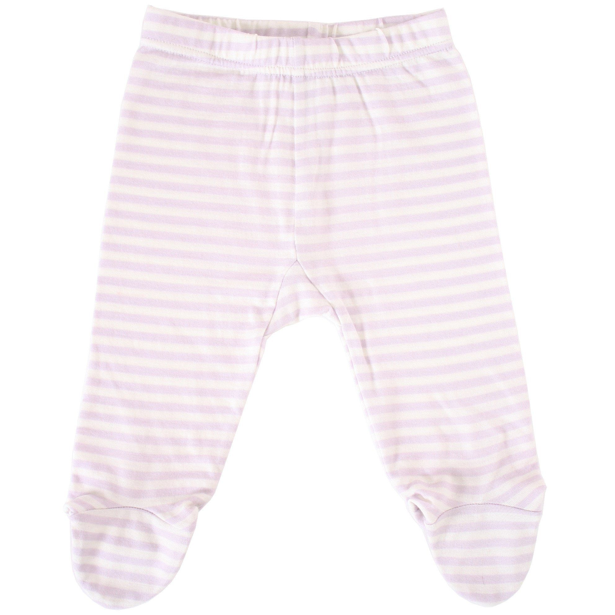 ff8722597 Baby Footed Pants