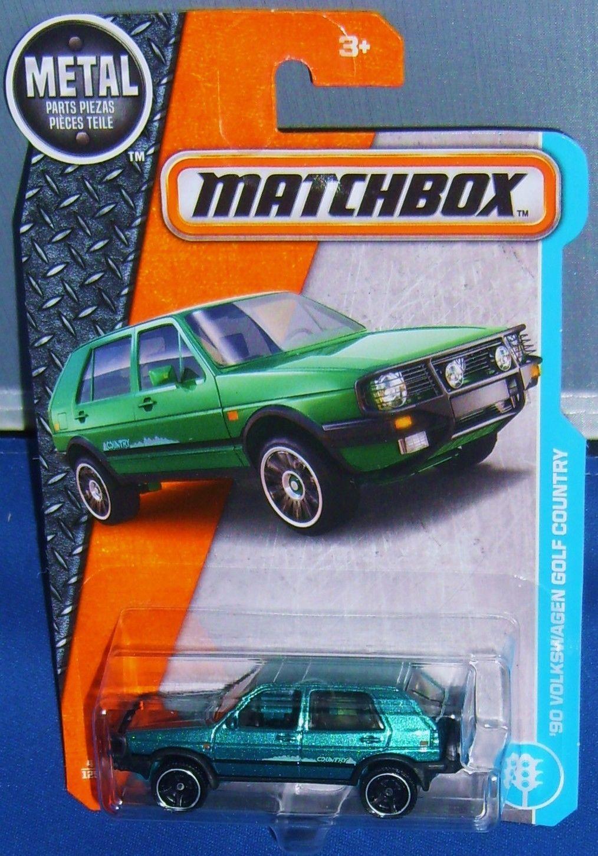 100 Matchbox Nissan Skyline Nissan Skyline Gt R R33