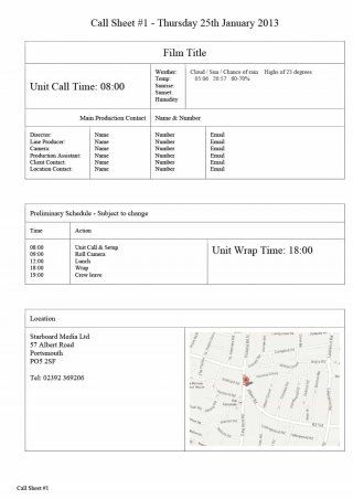 Download call log template 28 Financial Fitness Pinterest