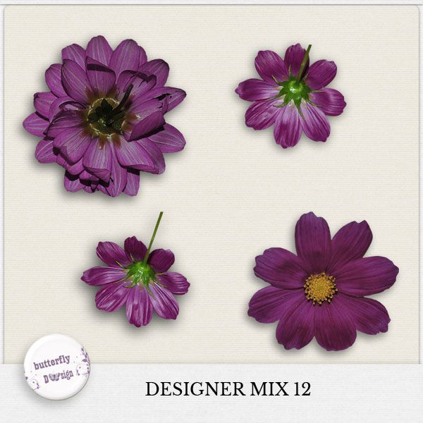 60% off DEAL OF THE DAY https://www.digitalscrapbookingstudio.com/commercial-use/elements/designer-mix-12-by-butterflydsign/