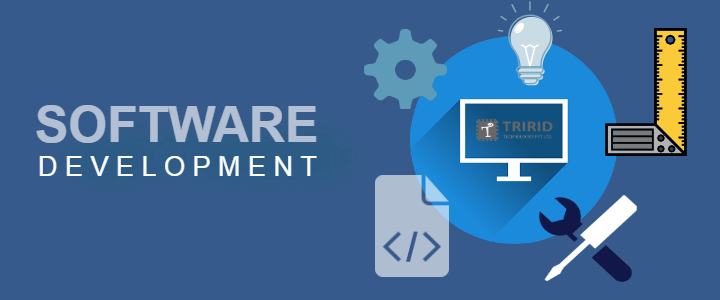 Digital marketting App development, Software development