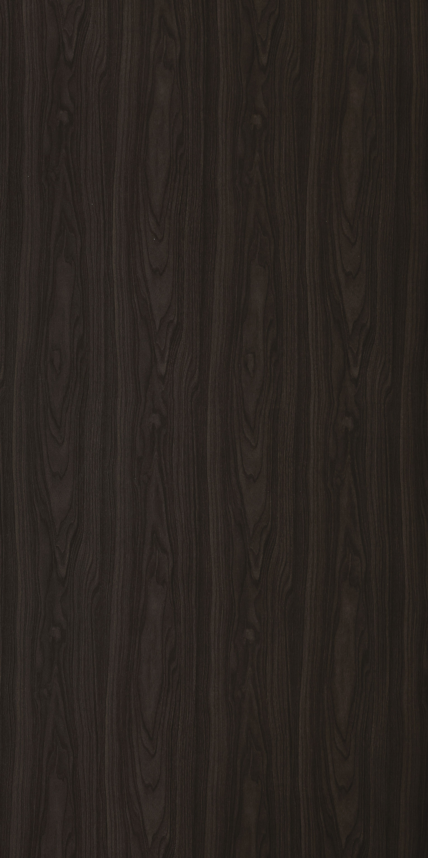 Edl Classic Walnut Materials Trong 2019