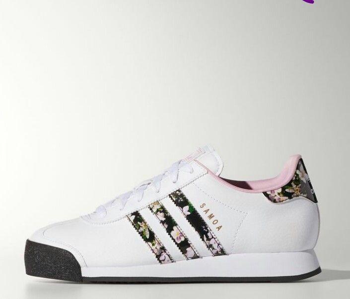 zapatos adidas mujer negros