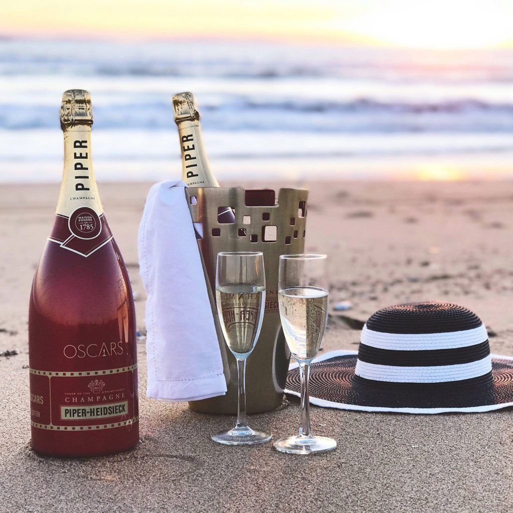 10 bestselling champagne brands in the world champagne