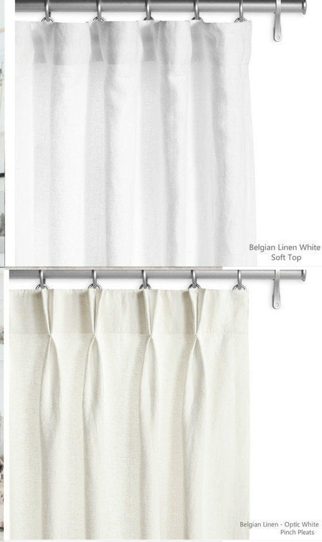Diy No Sew Greek Key Curtain Panels Panel Curtains Curtains
