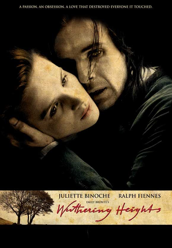 Download Wuthering Heights Full-Movie Free