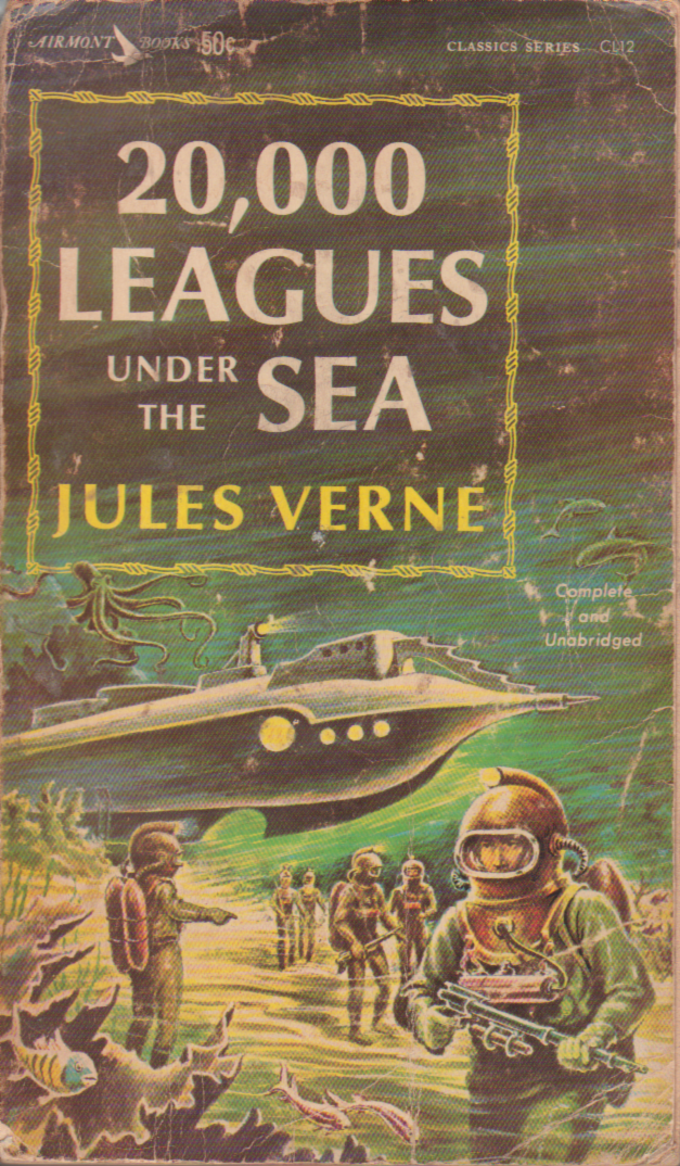 downloads 20 00 leagues under the sea ebook read these books twice