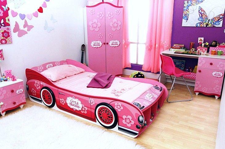 Princess Bedroom Furniture 12 Contemporary Art Websites Disney Princess