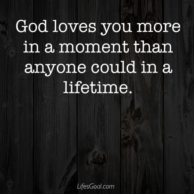 LifesGoalBible Quotes Bible Verses Godly Quotes Inspirational Mesmerizing Quotes From The Bible About Love