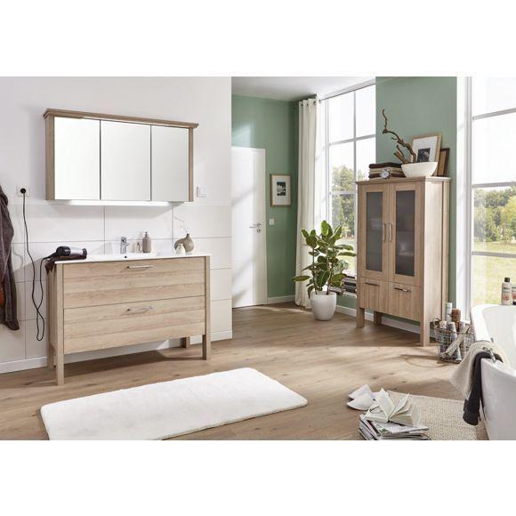 badezimmer von novel im natürlichen look | badezimmer - bathroom, Badezimmer ideen