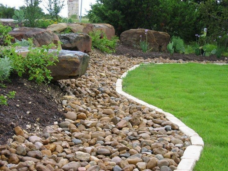 33 Landscaping Garden Ideas With River Rock (14) #riverrockgardens 33 Landscaping Garden Ideas With River Rock (14) #riverrockgardens 33 Landscaping Garden Ideas With River Rock (14) #riverrockgardens 33 Landscaping Garden Ideas With River Rock (14) #riverrocklandscaping 33 Landscaping Garden Ideas With River Rock (14) #riverrockgardens 33 Landscaping Garden Ideas With River Rock (14) #riverrockgardens 33 Landscaping Garden Ideas With River Rock (14) #riverrockgardens 33 Landscaping Garden Ideas #riverrockgardens