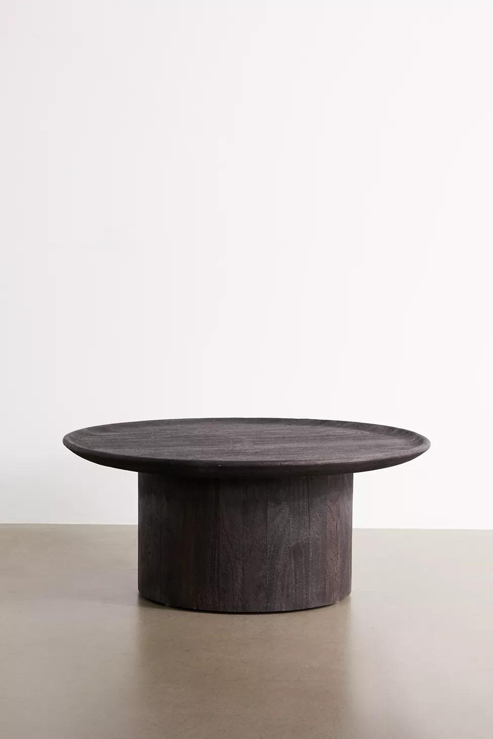 Matro Coffee Table Coffee Table Urban Outfitters Coffee Table Coffee Table Wood [ 1463 x 976 Pixel ]