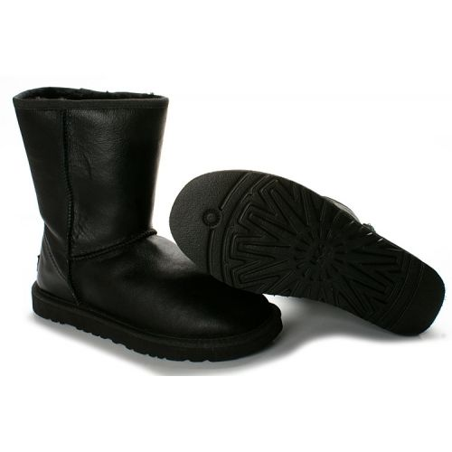 Pin on Mens UGGs For Sale