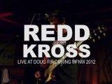 Video: Redd Kross live in Portland during MusicfestNW — watch full 40-minute set