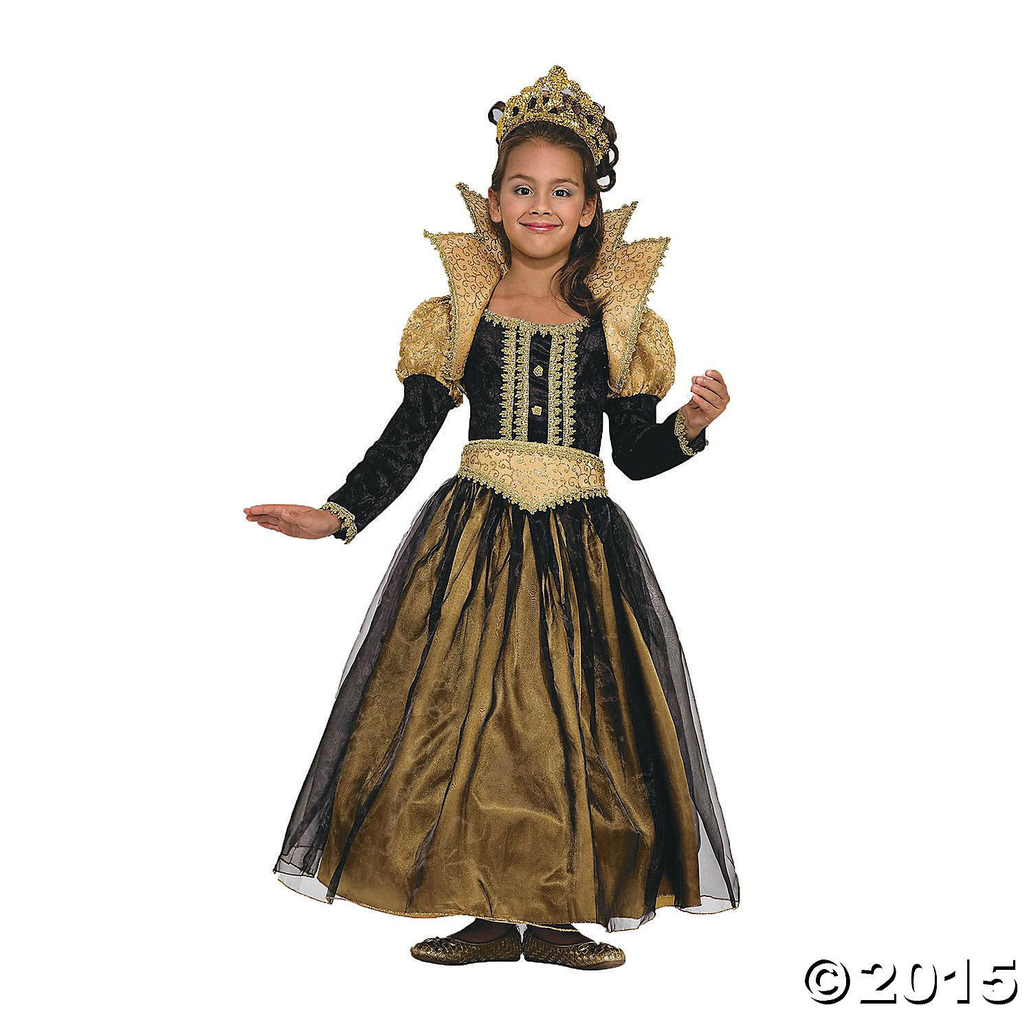 Beautiful Costume Fit For Your Favorite Princess! This Renaissance Kids Halloween Costume Will Transport You Back In Time. Sc 1 St Pinterest  sc 1 st  Germanpascual.Com & Oriental Halloween Costumes u0026 Womenu0027s Robin Hood Costume Sc 1 St ...