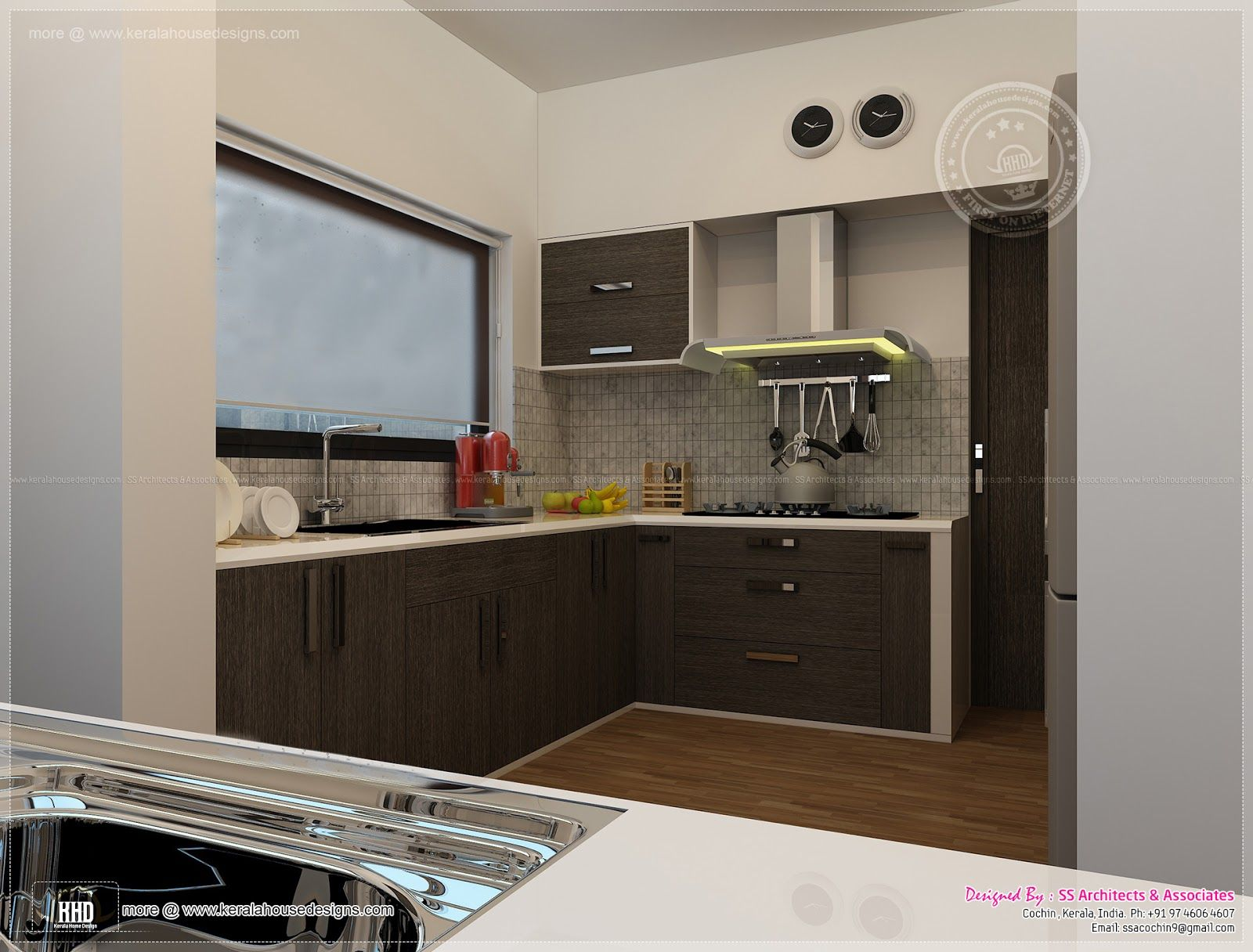 Pin By Master Digital Lte On Byt Inspirace Farmhouse Bathroom Decor Modern Kitchen Design Interior Design Kitchen