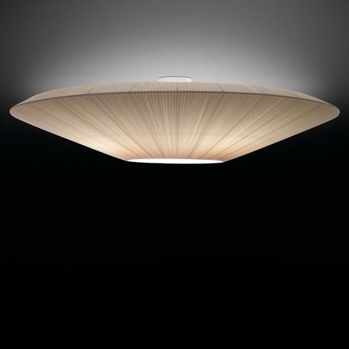 Siam 03 Ceiling Light http://www.ylighting.com/collection/Bover/Siam/_/N-1sbcwZ2dtxu