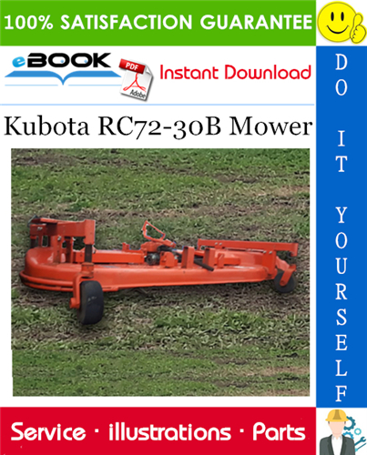 Pin On Kubota