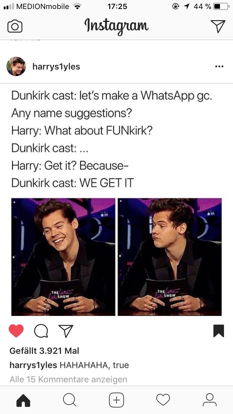 Hazza And His Jokes Terrible Jokes Jokes Jokes Quotes