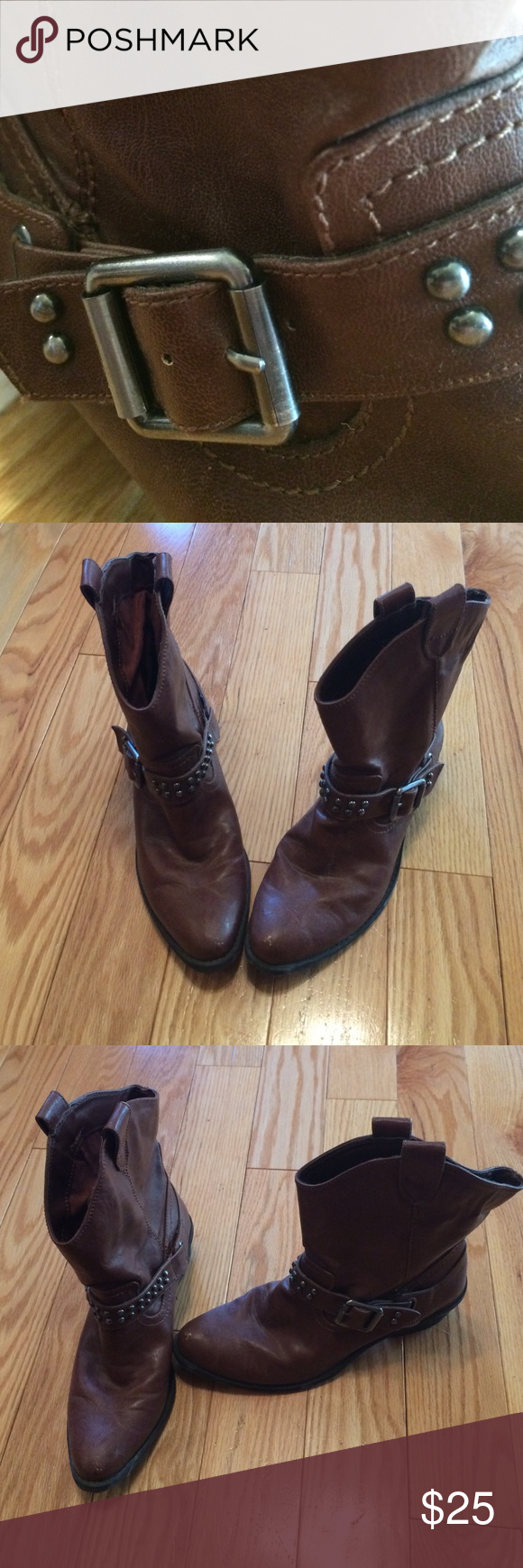 Cowgirl Boots Cowgirl Boots Shoes Combat & Moto Boots