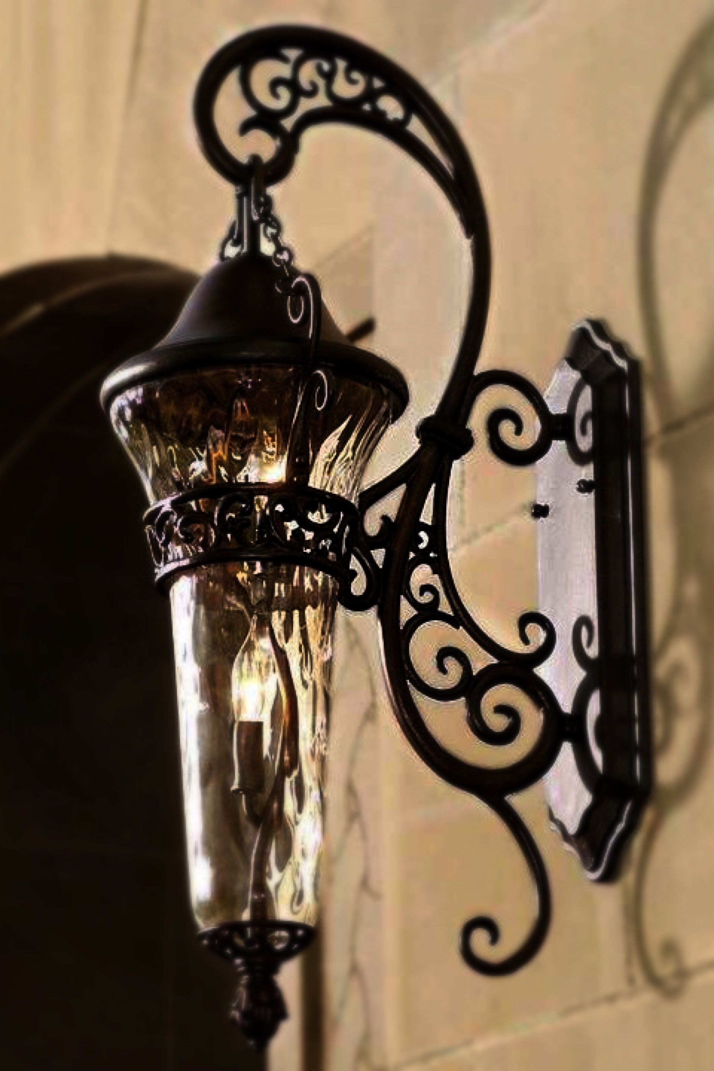 Pin Di Sabrina73 Su Lanterne E Lampioni Lampadari