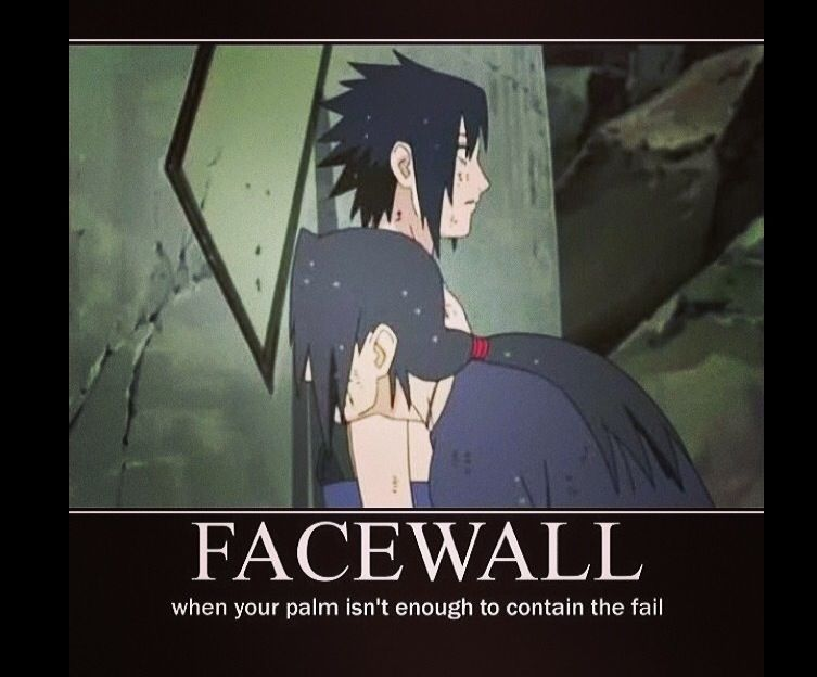 Tooo funny hahaha truth pinterest naruto anime and otaku tooo funny voltagebd Images