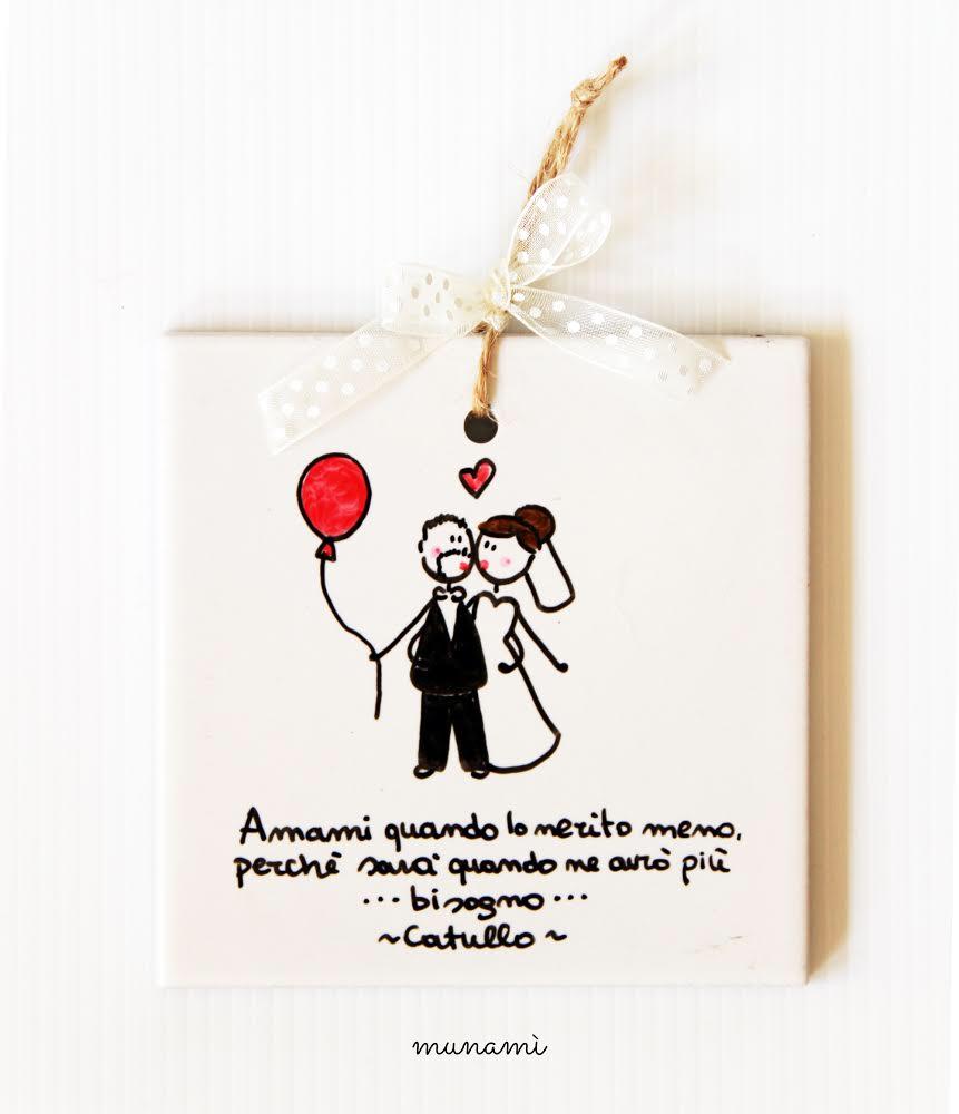 Matrimonio Bomboniere Frasi Originali Personalizzate Etsy Nel 2020 Bomboniere Bomboniera Matrimonio Personalizzato