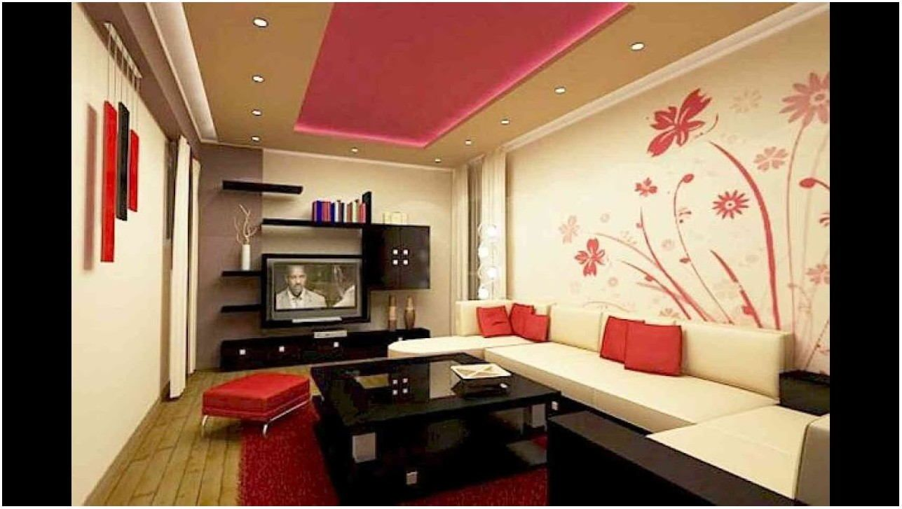 best paint color for living room highlight with images on paint for living room walls id=57898
