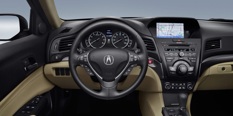 Acura Ilx Acura Ilx Acura Acura Tlx