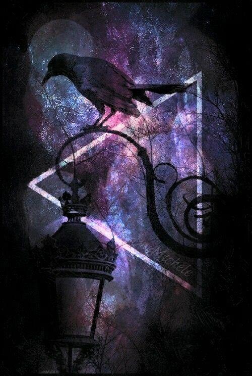 Pin By Sidney Wilks Tyree On Background Art Wallpaper Beautiful