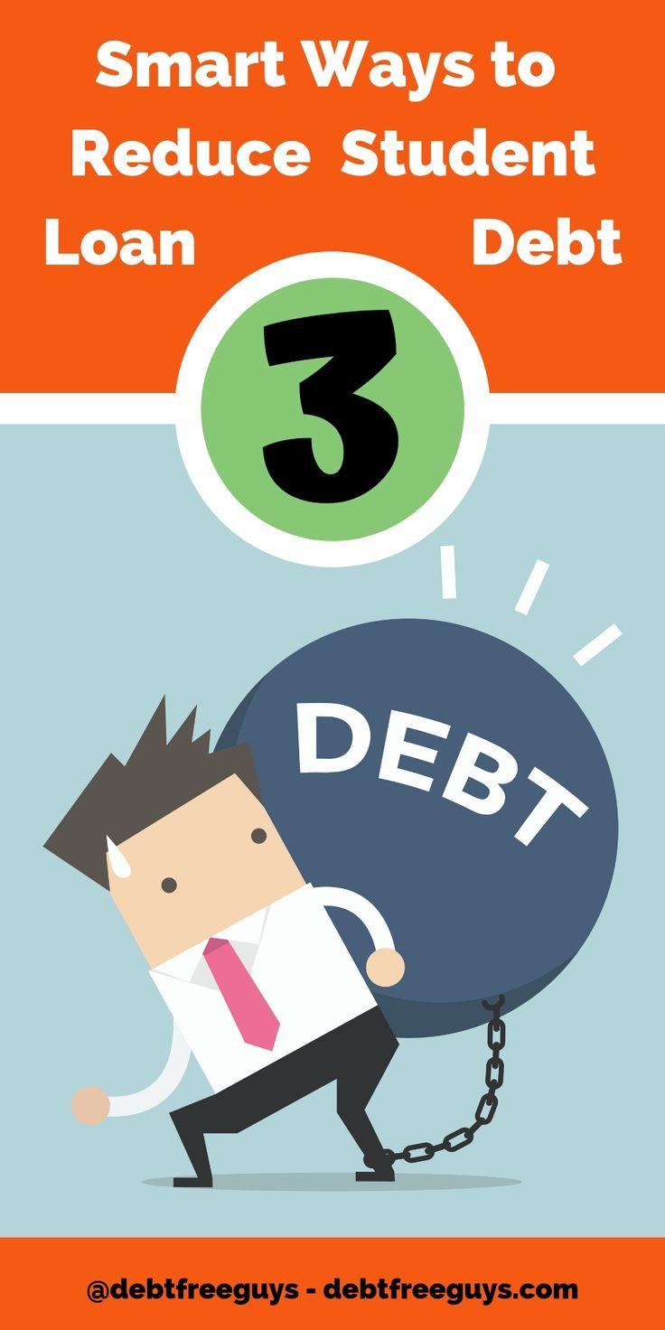 renovate credit card payment