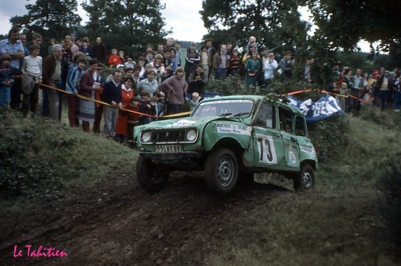 http://images.forum-auto.com/mesimages/217481/1982-pommiers-12.jpg