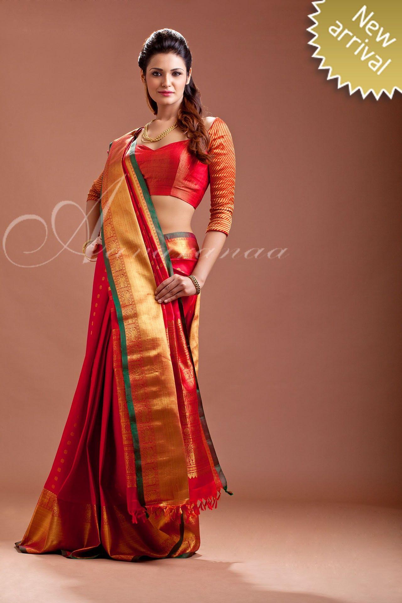 Ava 215 Lehnga Designs Saree Latest Indian Saree