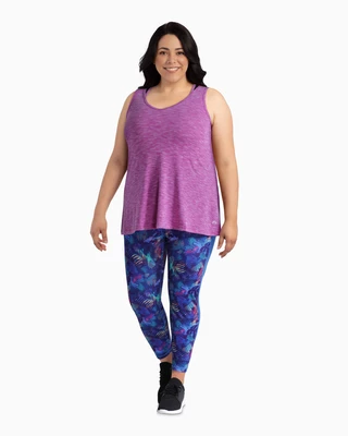 Photo of Activated – Women's Plus Size Fashion Trend | Dia&Co | Dia&Co