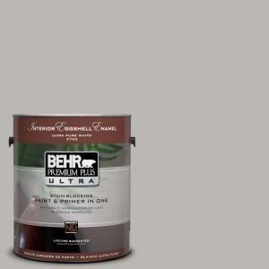 behr premium plus ultra home decorators collection 1 gal hdc ct 21