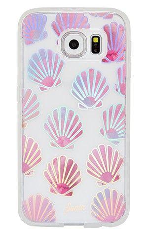 20 Chic Samsung Galaxy S6 Edge Cases for Girls ideas | samsung ...