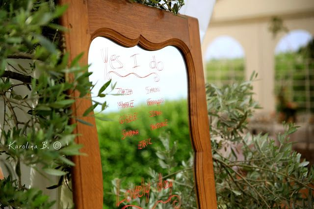 Mariage anglais - Garden party - Wedding planner Décoration Joli ...