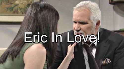 The Bold and the Beautiful (B&B) spoilers for Friday, August 12, tease that…